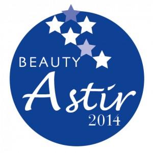 loge astir award